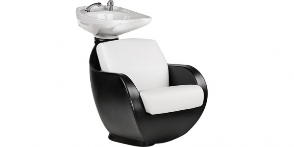 Myjnia Fryzjerska Thomas Vibro, Z Masażem Wibracyjnym #1