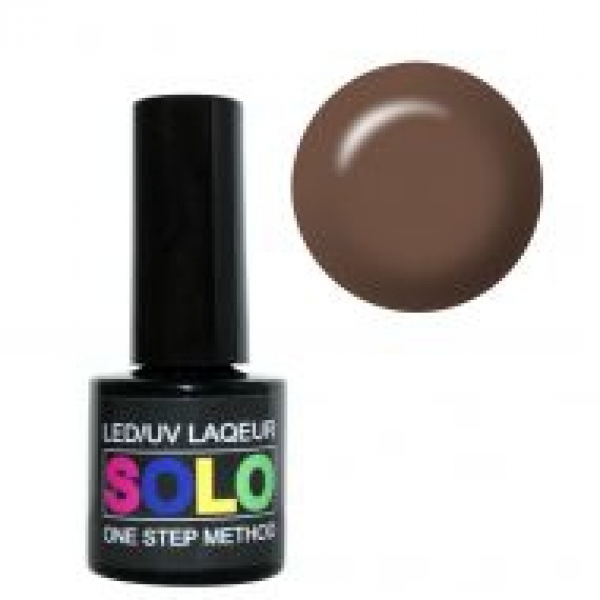SOLO 4w1 UV/LED 8ml lakier 36 #1