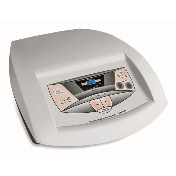 Urządzenie Kosmetyczne Dermomasażer Xilia #1
