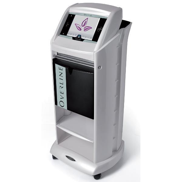 Urządzenie Masaż Endodermiczny RF Ultradźwięki #1