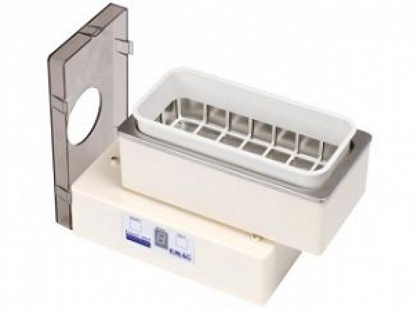 Myjka Ultradzwiękowa Emmi-05P, 0,5 l #1