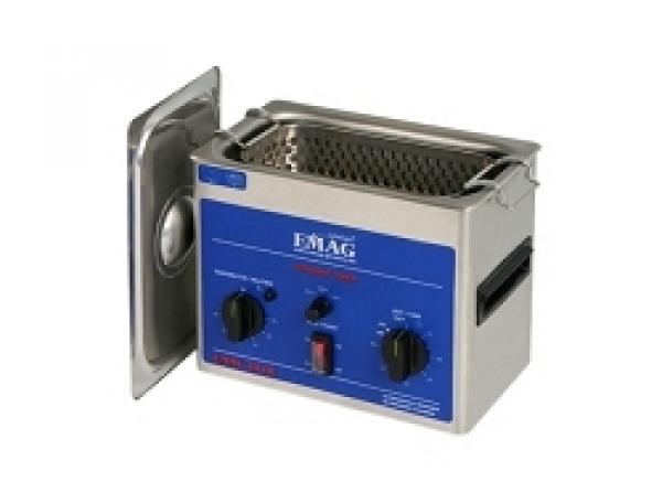 Myjka Ultradzwiękowa Emmi-20HC, 2 l #1