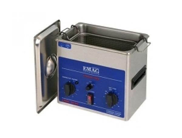 Myjka Ultradzwiękowa Emmi-30HC, 3 l #1