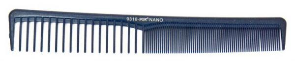 Grzebień Fox Nano 9316 #1