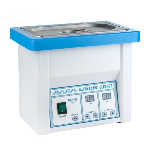 Myjka ultradźwiękowa SUN 5l 120W #1