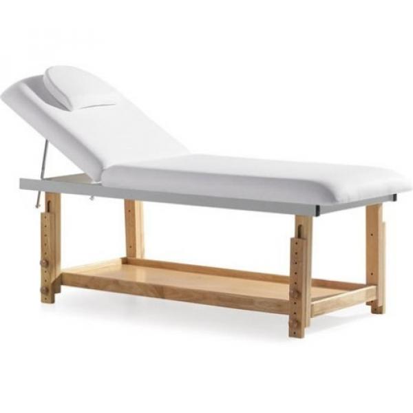 Łóżko do masażu BD-8240B #1