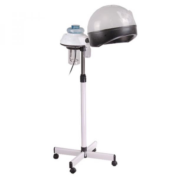 Sauna/Nawilżacz statyw BB-6008 biały #1