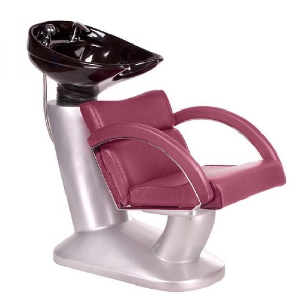 Myjnia fryzjerska DINO wrzos BR-3530 #1