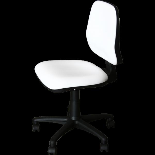 Krzesło Kosmetyczne KB01 #1
