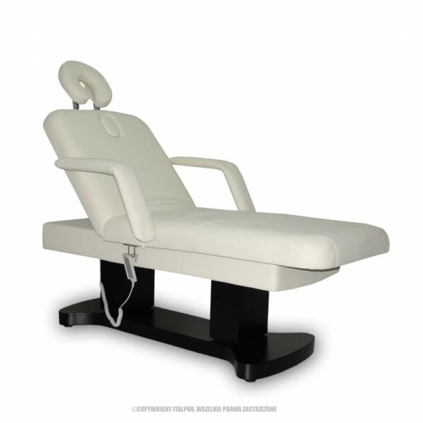 Fotel Afrodyta #1
