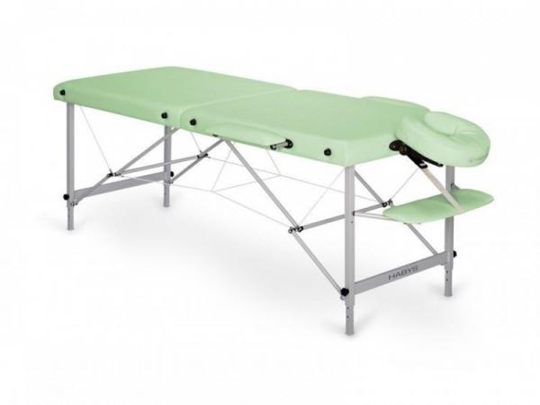 Stół do masażu Panda Al, Szerokość 60 cm #1