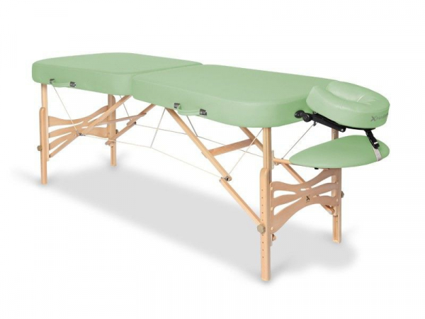 Stół do masażu Allora #1
