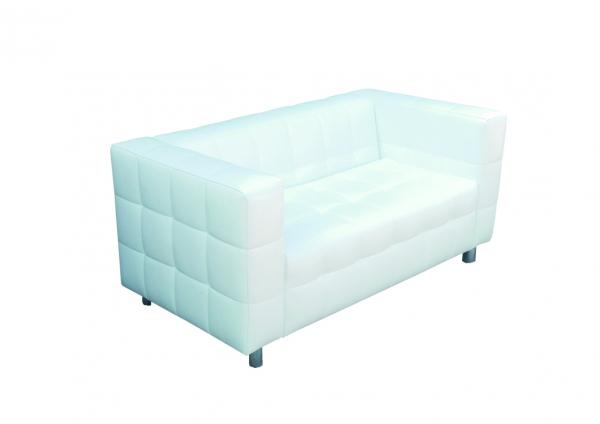 Sofa Marta #1