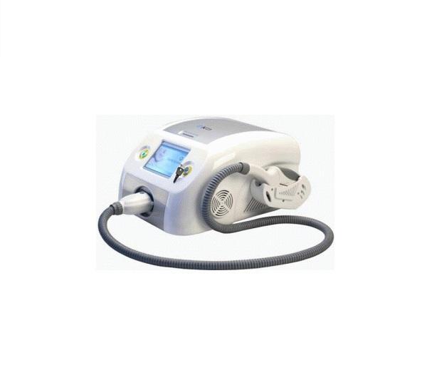 Aparat Ipl Med 110C - 6 Funkcyjny #1