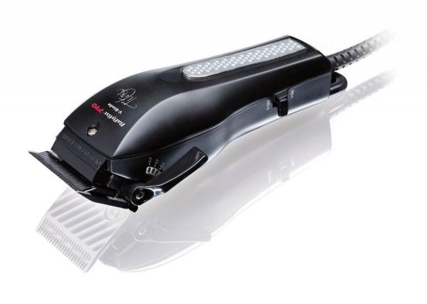 BaByliss Pro FX685E V-Blade Titan Maszynka do włosów #1