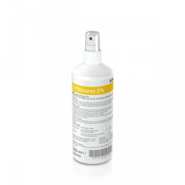 CITROclorex 2 MD, 200 ml #1