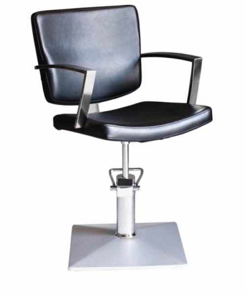 Fotel Fryzjerski Presto #1