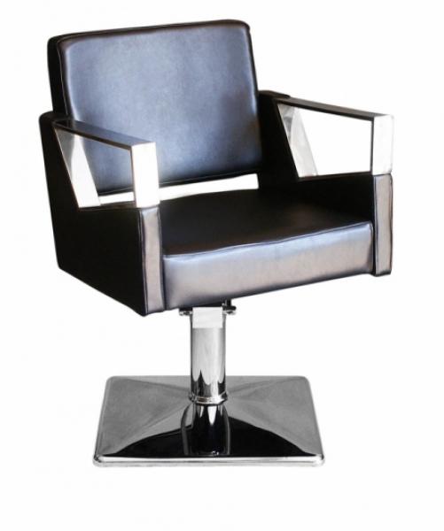 Fotel Fryzjerski Vasco #1