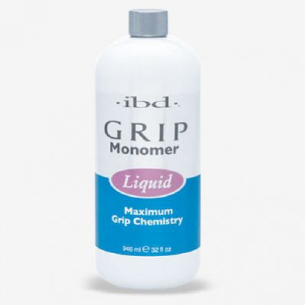 IBD Grip Monomer 946 ml #1