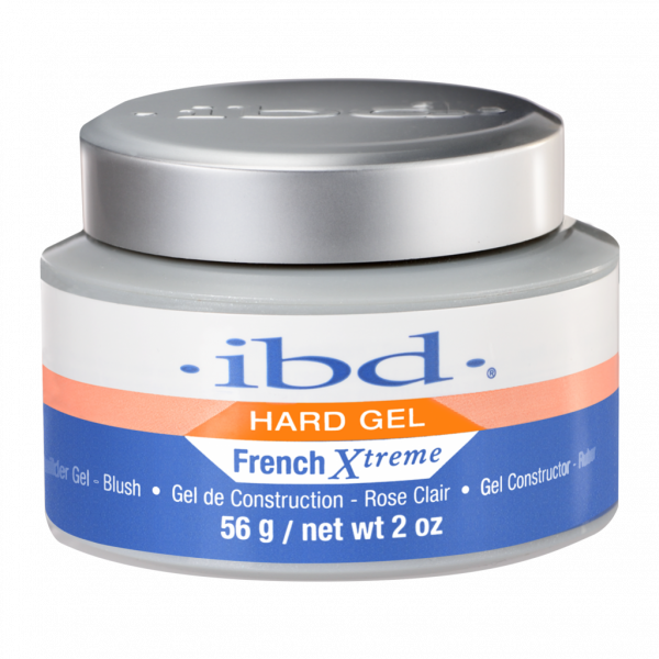 IBD FRENCH XTREME GEL BLUSH, 56g #1