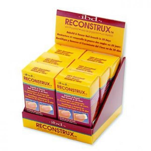 Reconstrux 3,5g 6szt #1