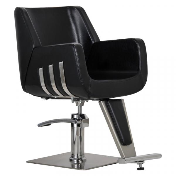 Fotel Enzo #1