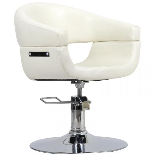 Fotel Toscania -Beż #1