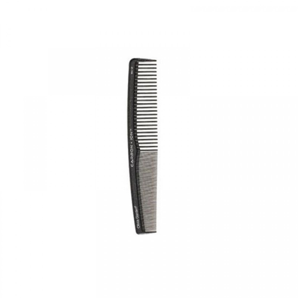 Grzebień  Carbon +Ion Comb SC -2 #1