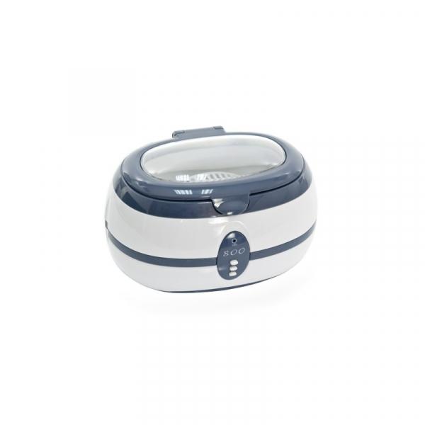 Myjka Ultradźwiękowa ACV 800 Poj. 600ml, 35w #1