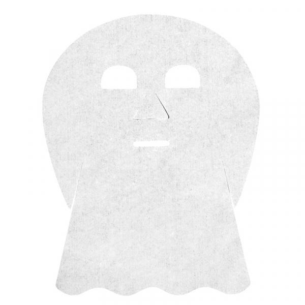 Quickepil Jednorazowe Maski A'la Gaza 50szt #1