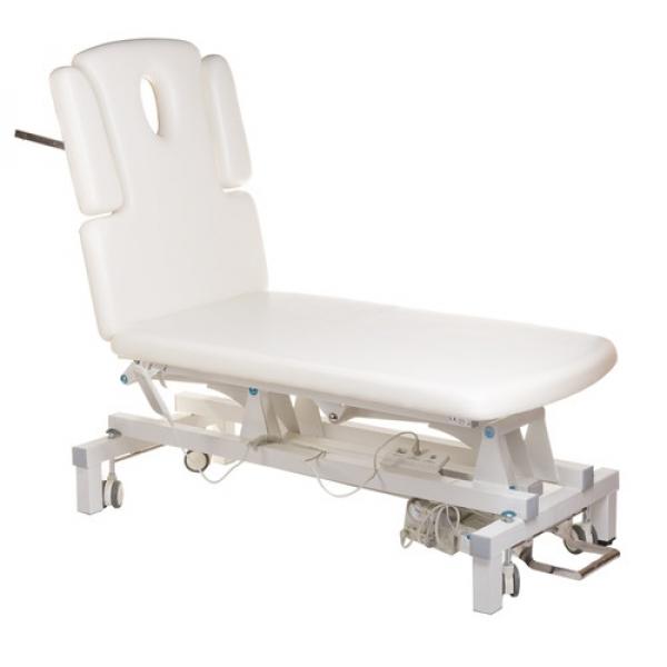 Elektryczny Stół Rehabilitacyjny BD-S801B #1