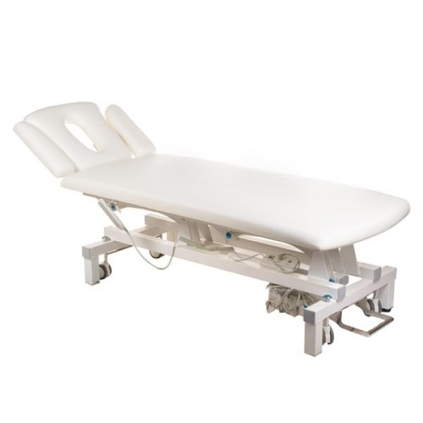 Elektryczny Stół Rehabilitacyjny BD-S807B #1