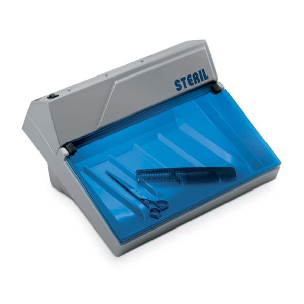 Sterylizator Steril Box New #1