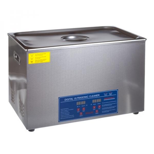 Myjka Ultradźwiękowa 30L BS-UC30 800W #1