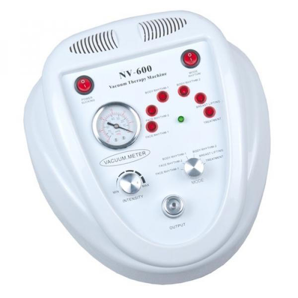 Dermomasażer BN-600 #1