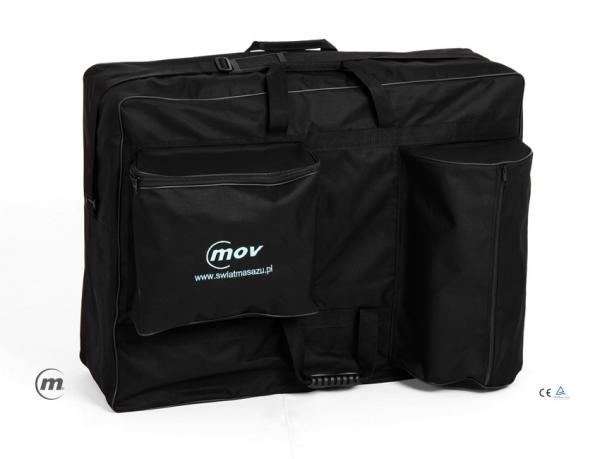 Torba Pro-Bag #1