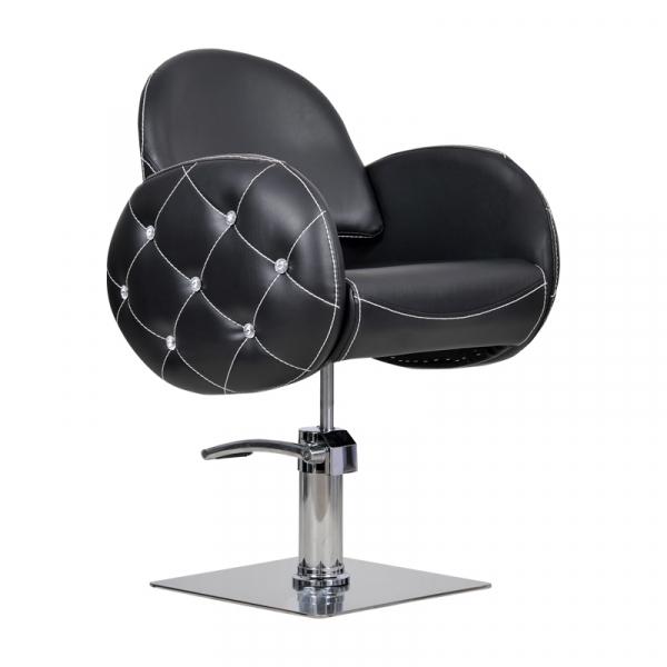 Fotel Fryzjerski Diamanti #1