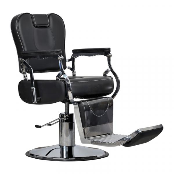 Fotel Barberski Vespe #1