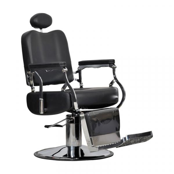 Fotel Barberski Vito #1