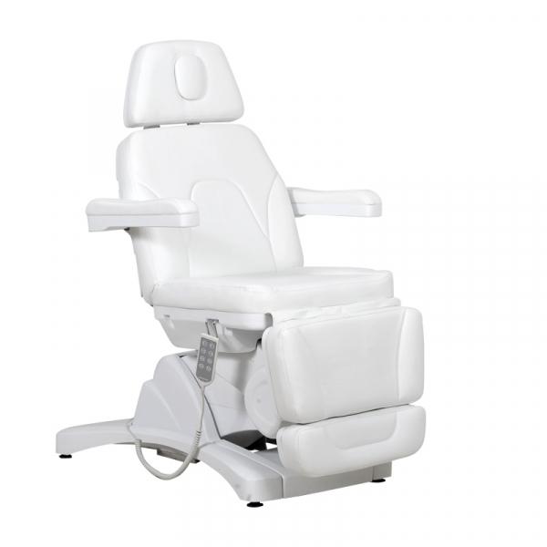 Fotel Kosmetyczny Medi Pro One #1