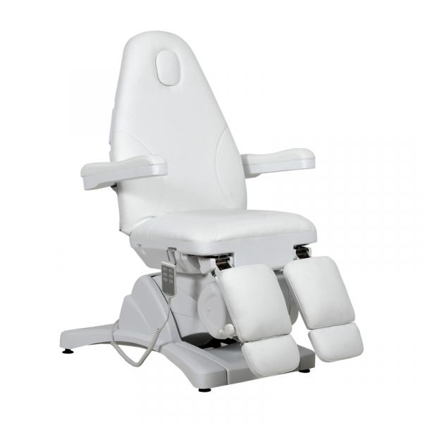 Fotel Kosmetyczny Medi Pro Duo #1