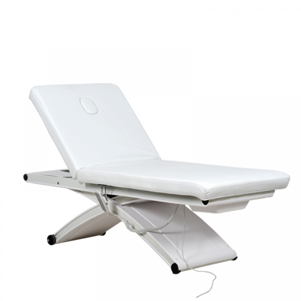 Fotel Kosmetyczny Medi Pro #1