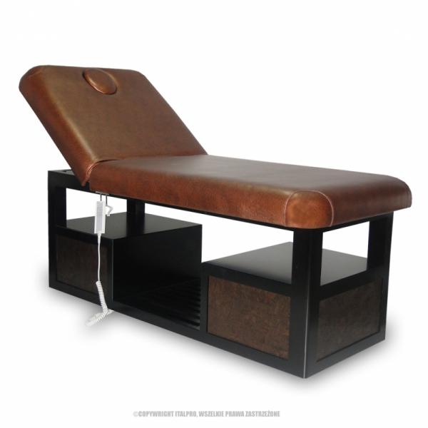 Fotel SPA-100 #1