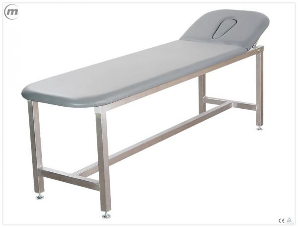 Stół Do Masażu Stacjonarny Medic 65 #1