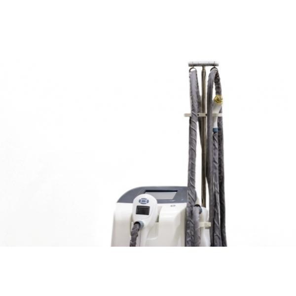 Urządzenie Laser Shape #3