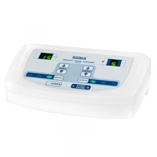 Urządzenie Sonia Ultrasonic H2101 #2