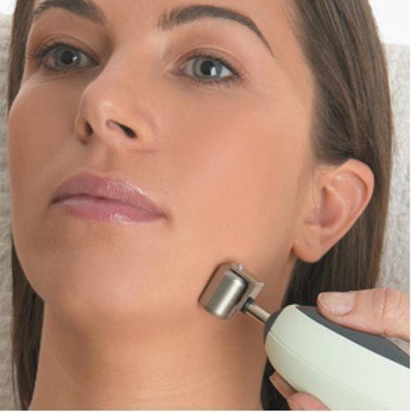 Urządzenie Kosmetyczne Galwan Xilia 818 #3