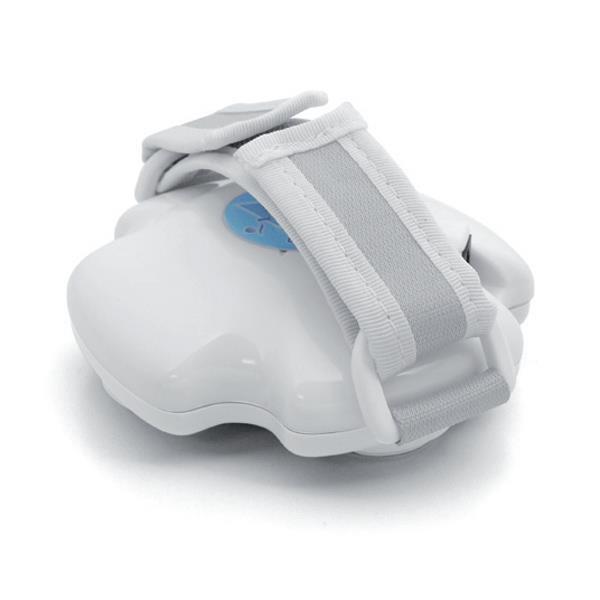 Urządzenie Masaż Endodermiczny RF Ultradźwięki #5