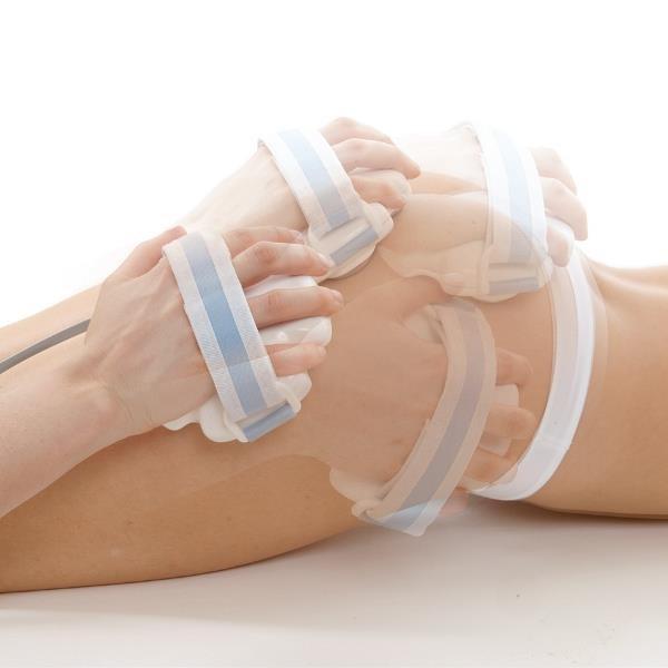 Urządzenie Masaż Endodermiczny RF Ultradźwięki #17
