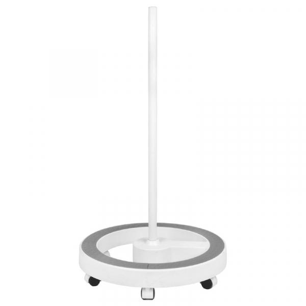 Lampa Lupa Elegante 6025 60 Led Smd 5d Ze Statywem #6